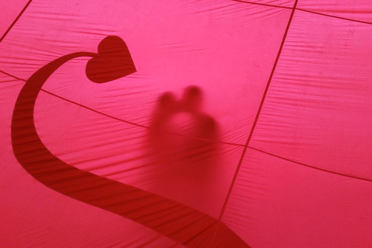 Cibi Afrodisiaci per risvegliare la passione