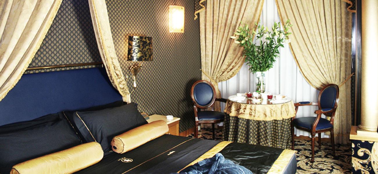 Camere motel milano for Motel milano