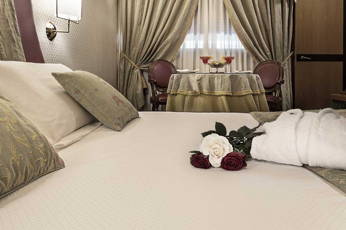 Motel vasca idromassaggio milano