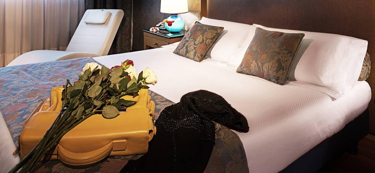 Motel Milano