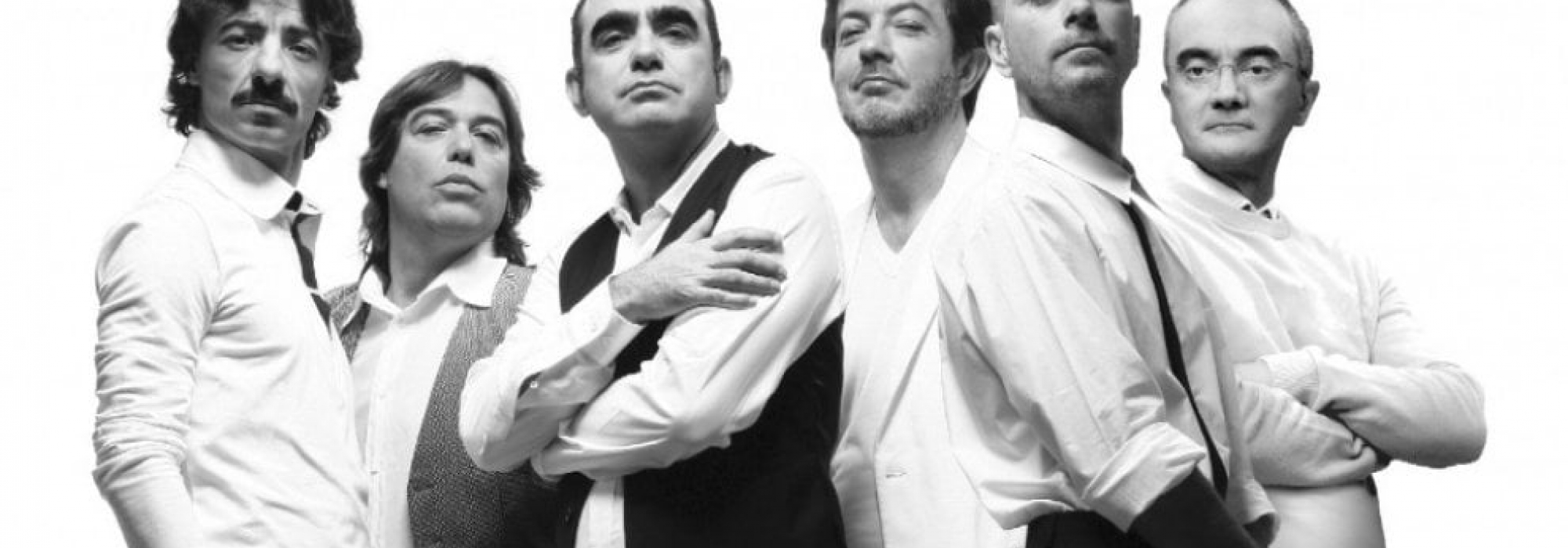 Elio e le storie tese ultimo concerto Milano 2017